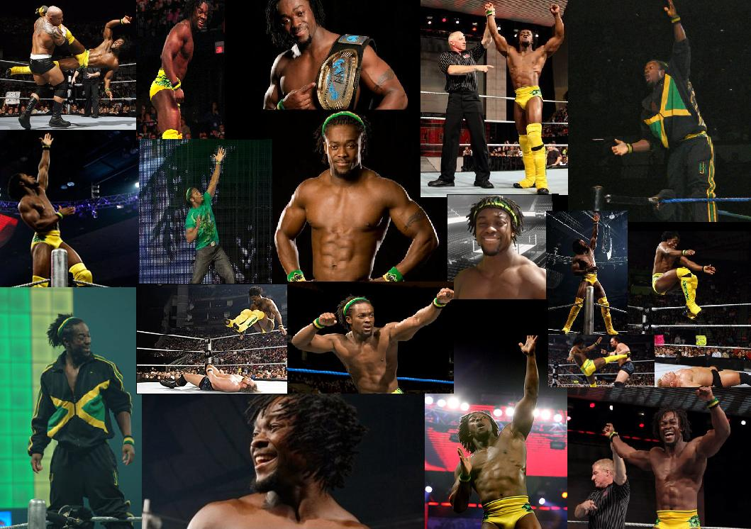 http://infocatch.wifeo.com/images/kofi-kingston.jpg